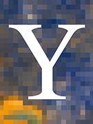 Yale Digital Humanities Lab