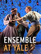 Ensemble at Yale