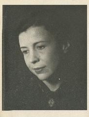 Kay Swift