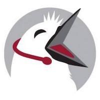 MusicalTheaterSongs.com logo
