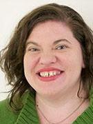 Miriam Posner, Yale Digital Humanities Lab