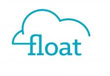 Yale Float