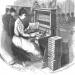 ProgrammingHistorian