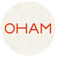 OHAM Logo