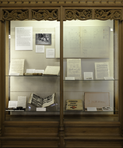 News And Events Yale University Library