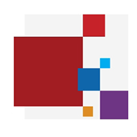 RILM Music Encyclopedias Logo