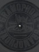 Berliner Gramophone Disc