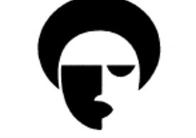 Down Through the Years Logo