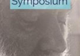Hartman Fellowship Symposium