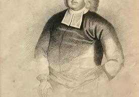 Bishop Berkeley (1685-1753)
