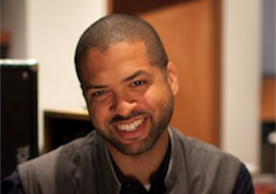 Jason Moran. Photo Credit Left: macfound.org