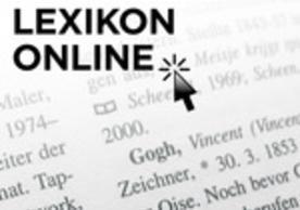 Image for Allgemeines Künstlerlexikon