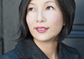 Monica Ong Reed, Yale Digital Humanities Lab