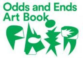 Odds and Ends Art Book Fair at YUAG