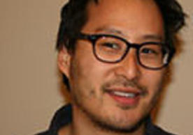 Richard Jean So, Yale Digital Humanities Lab