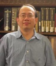 Michael Meng's picture