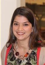 Miriam Olivares's picture