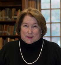 Susan Burdick's picture