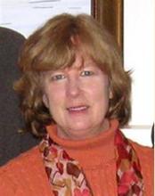 Martha Smalley's picture