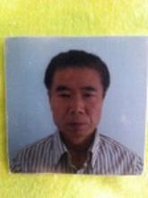 Zhongren Lin's picture