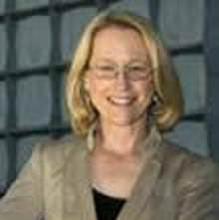 Patricia Thurston's picture
