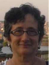 Ellen Cordes's picture