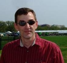 Robert Klingenberger's picture