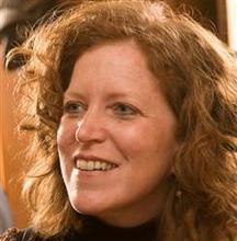 Elizabeth Van Cleve's picture