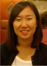 Yukari Sugiyama's picture