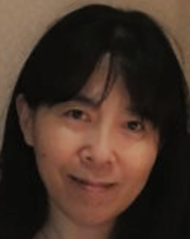 Jia Xu's picture