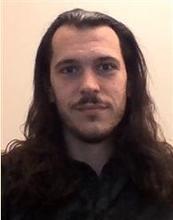 Joshua Dull's picture