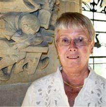 Tatiana Barr's picture
