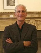 Anthony Riccio's picture