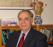 Michael Kerbel's picture