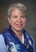 Pamela Patterson's picture