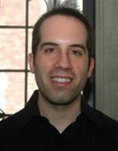 Jonathan Lasky's picture