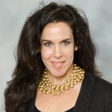 Samara Mildner's picture