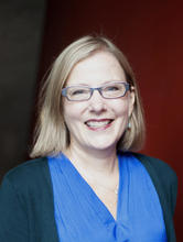 Kathy Bohlman's picture