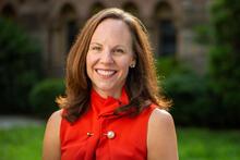 Barbara Rockenbach's picture