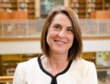 Janene Batten's picture