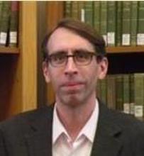 Colin McCaffrey's picture