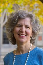 Helen Bartlett's picture