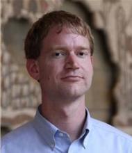 Samuel Jungeblut's picture