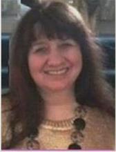 Mary Jo Agata's picture