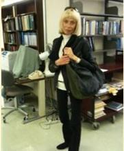 Katy Chernova's picture