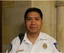 Danilo Galindo's picture