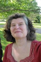 Paula Zyats's picture
