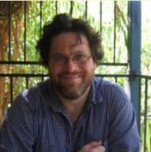 John Nann's picture