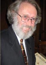 Michael Widener's picture