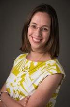 Julie Krishnaswami's picture